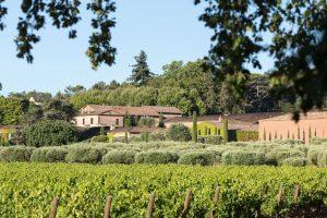 share-riviera-chateau-sainte-roseline