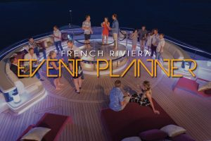 share-riviera-event-planner-french-riviera