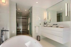 share-riviera-glen-malton-plumbing-services