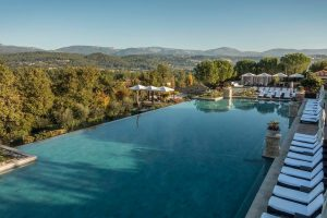 share-riviera-terre-blanche-hotel-and-spa