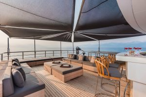 share-riveria-threeb-yachting