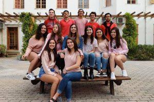 share-riviera-CollegeInternationaldeCannes4