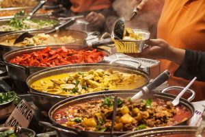 share-riviera-Curry And Spice -Home Catering Service