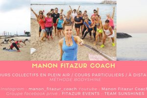 share-riviera-Fitazur Manon Coaching