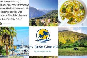 share-riviera-Happy Drive 1¬