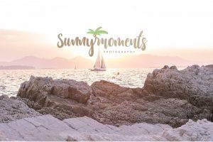 share-riviera-Sunny Moments Photography