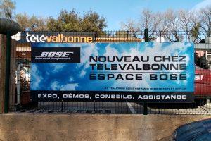 share-riviera-TeleValbonne1