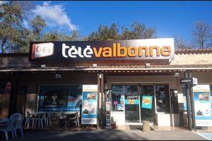 share-riviera-TeleValbonne2