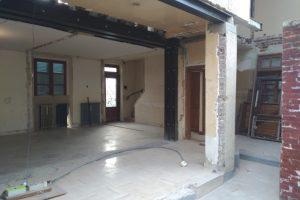 share-riviera-ouverture-murs-porteurs-tremies1