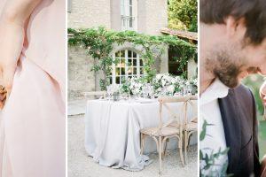 share-riviera-wanderlust-wedding