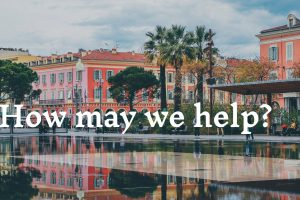 share-riviera-Psychology in France