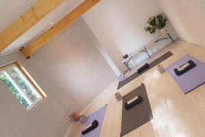 share-riviera-lucylou-yoga-1