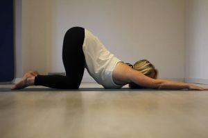 share-riviera-lucylou-yoga-2