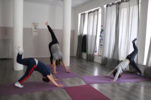 share-riviera-prana-yoga-nice-2