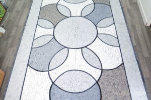 share-riviera-stuc-mosaic1