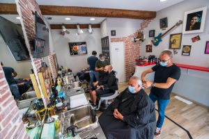 share-riviera-the-barber-antibes