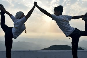 share-riviera-yoga-nice-7