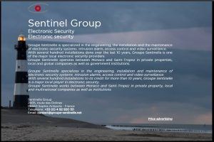 share-riveiera-Sentinel-Group