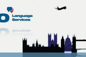 share-riviera-Anglo Language Services