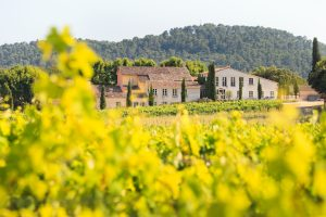share-riviera-Domaine du Grand Cros