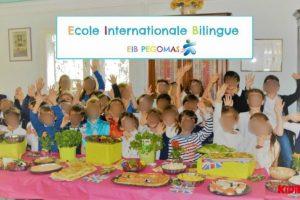 share-riviera-EIB-InternationalBilingualSchools1