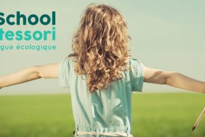 share-riviera-MySchoolMontessori1