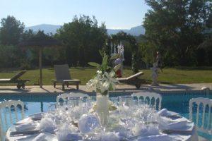 share-riviera-company-Katherine McCrea Garnier Property Services ¬