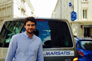 share-riviera-company-Marsatis Private tours¬
