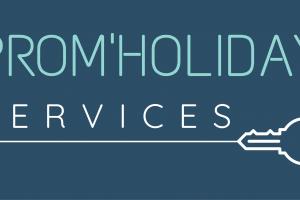 share-riviera-company-Prom Holiday Services 2 ¬