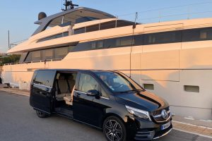 share-riviera-company-RUBYLimousines 3¬