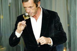 share-riviera-brads-wine-1