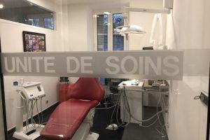 share-riviera-dentist-david-aouizerat-2