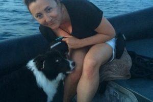 share-riviera-dogs-dazur-3