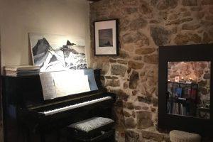 shareriviera-Robinson-Music-Studio-1