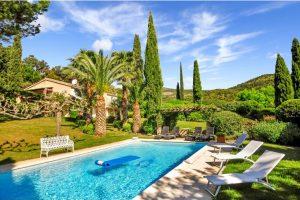 PropertyManagementFrenchRiviera1599571601