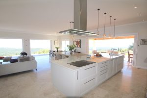 kitchentoview1599807596