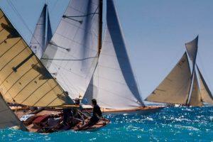 shareriviera-sailcannes-1