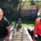 shareriviera-yoga-fusion-2