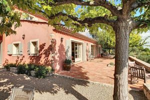 shareriviera-your-life-in-provence-1