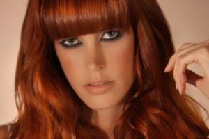 shareriviera-identity-hair-design-2